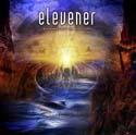 未だ脈々と受け継がれる北欧B級ハードポップの系譜…ELEVENER新作2ndデス!_c0072376_2514492.jpg