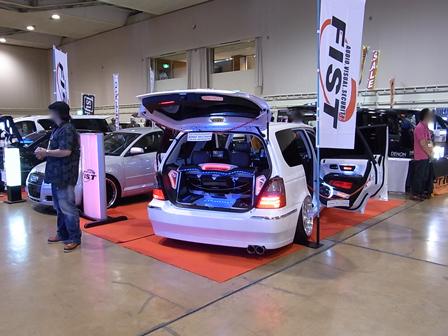 札幌カスタムカーショー2011_a0055981_19595571.jpg