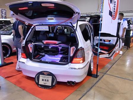 札幌カスタムカーショー2011_a0055981_2001567.jpg
