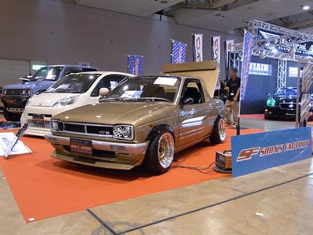 札幌カスタムカーショー2011_a0055981_2003318.jpg