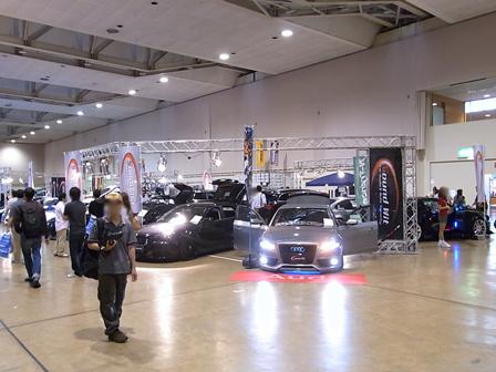 札幌カスタムカーショー2011_a0055981_203543.jpg