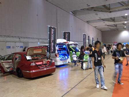 札幌カスタムカーショー2011_a0055981_2041289.jpg