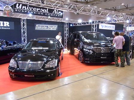 札幌カスタムカーショー2011_a0055981_20428.jpg