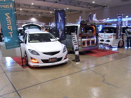 札幌カスタムカーショー2011_a0055981_2043194.jpg