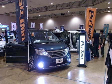 札幌カスタムカーショー2011_a0055981_2043549.jpg