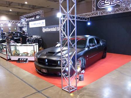 札幌カスタムカーショー2011_a0055981_2063029.jpg
