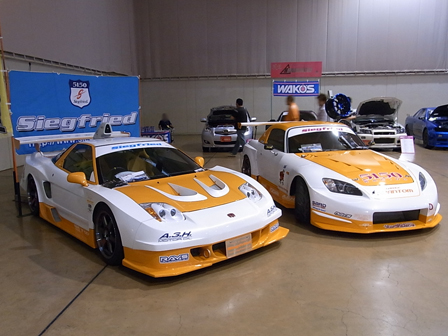札幌カスタムカーショー2011_a0055981_2072068.jpg