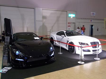 札幌カスタムカーショー2011_a0055981_207477.jpg