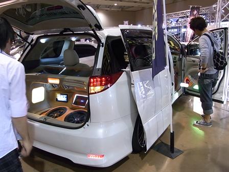 札幌カスタムカーショー2011_a0055981_2081780.jpg
