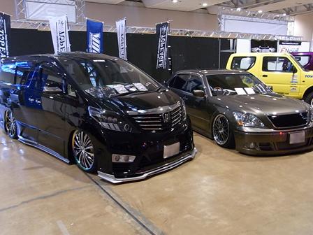 札幌カスタムカーショー2011_a0055981_208638.jpg