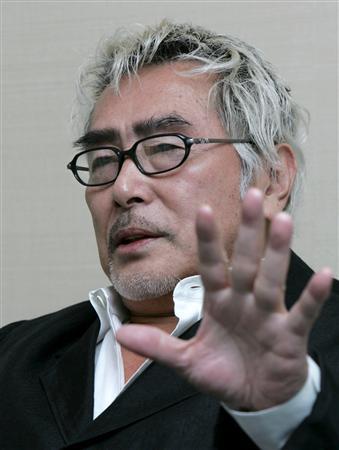 原田芳雄の画像 p1_8
