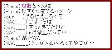b0096491_10202543.jpg