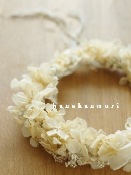 花 嫁 の *_e0129903_941293.jpg