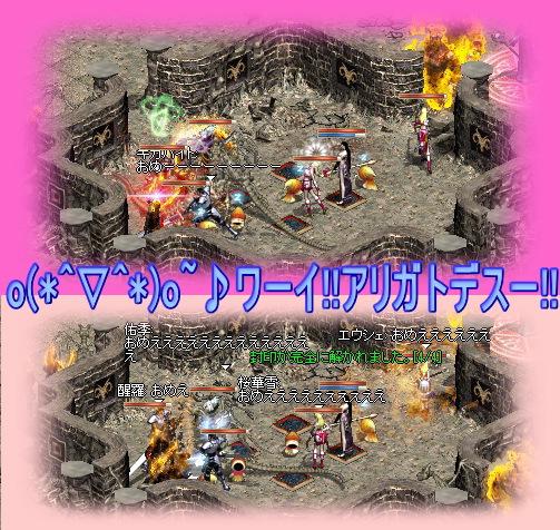 f0072010_7282280.jpg