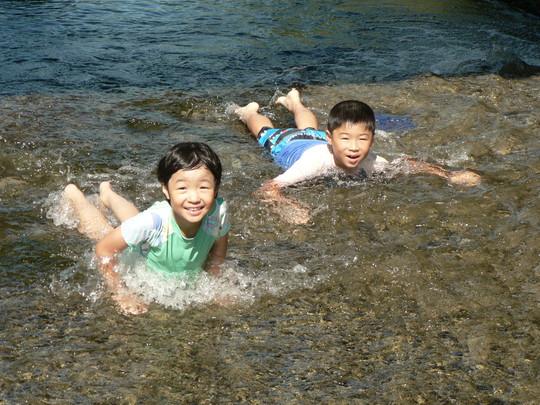 待ち遠しい夏休み_f0219710_73057100.jpg