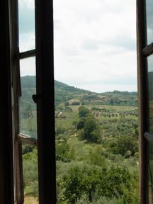 イタリアです!/En Italie_d0070113_7143255.jpg