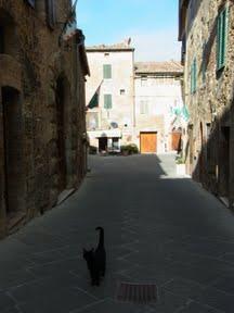イタリアです!/En Italie_d0070113_7172192.jpg
