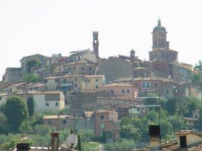 イタリアです!/En Italie_d0070113_71743100.jpg