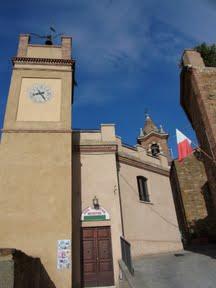 イタリアです!/En Italie_d0070113_718889.jpg
