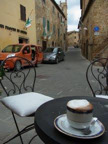 イタリアです!/En Italie_d0070113_7354644.jpg