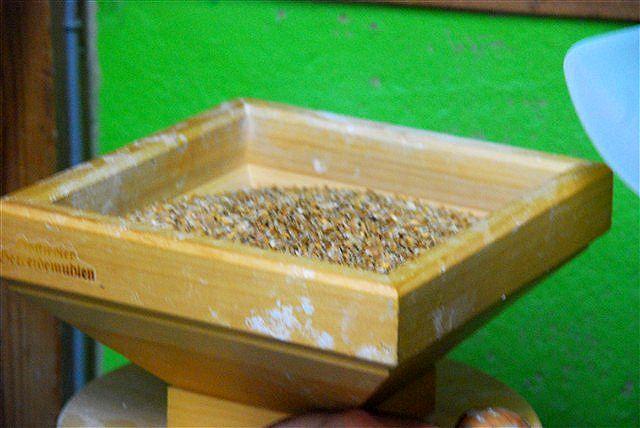 それは砂時計の砂のように。_c0116714_2515427.jpg