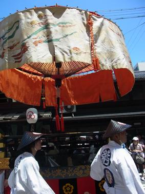祇園祭 山鉾巡行_a0111125_17501592.jpg