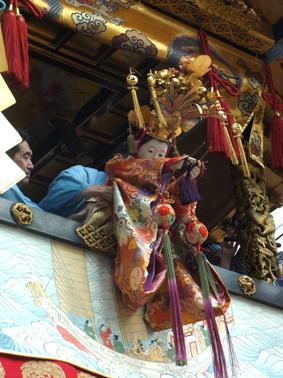 祇園祭 山鉾巡行_a0111125_18133525.jpg