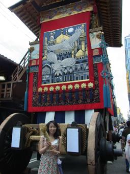 祇園祭 山鉾巡行_a0111125_18171571.jpg