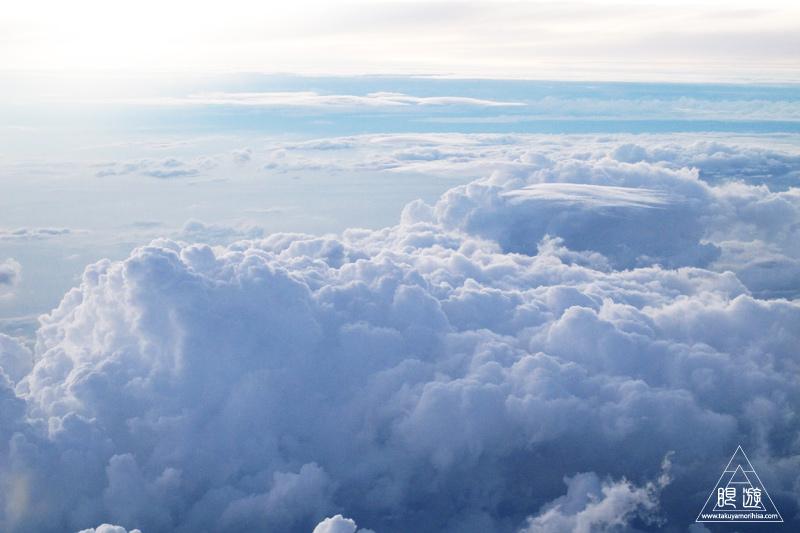 180 空 ~梅雨の厚雲~_c0211532_10302214.jpg