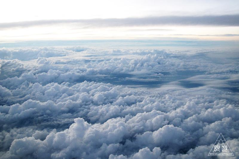 180 空 ~梅雨の厚雲~_c0211532_1031135.jpg