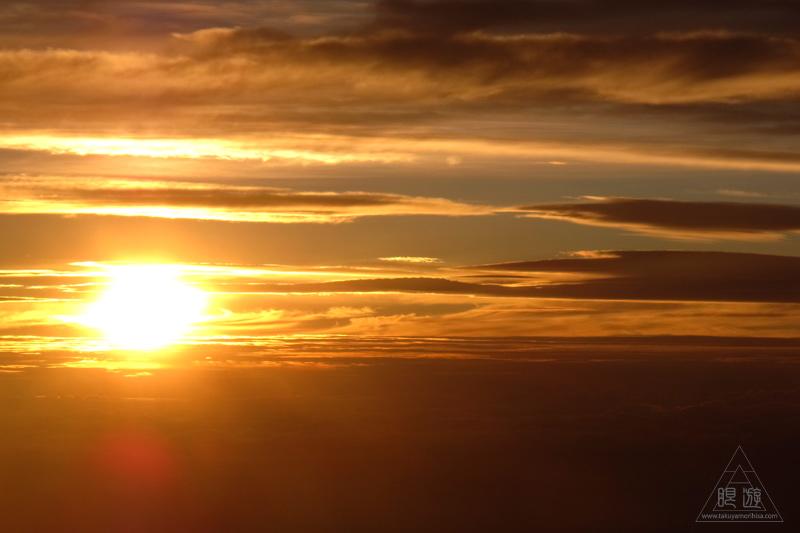 180 空 ~梅雨の厚雲~_c0211532_1032846.jpg