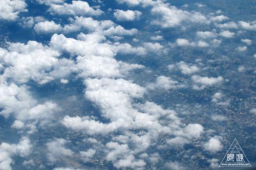 179 空 ~台湾発見~_c0211532_1055409.jpg