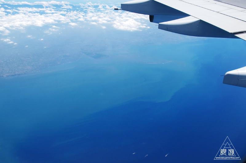 179 空 ~台湾発見~_c0211532_10562922.jpg