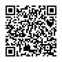 e0025035_23302988.jpg