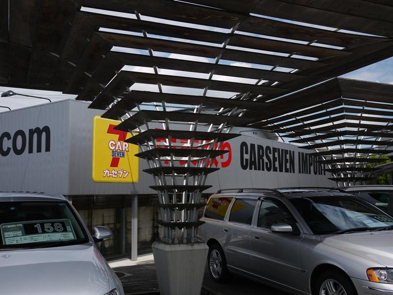 店舗再利用の例:Tutti_b0190540_21465782.jpg