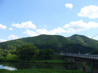 篠山で_e0035344_1312569.jpg