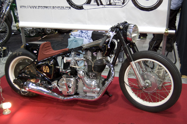 New Order Chopper Show 2011 #2_e0182444_22355078.jpg