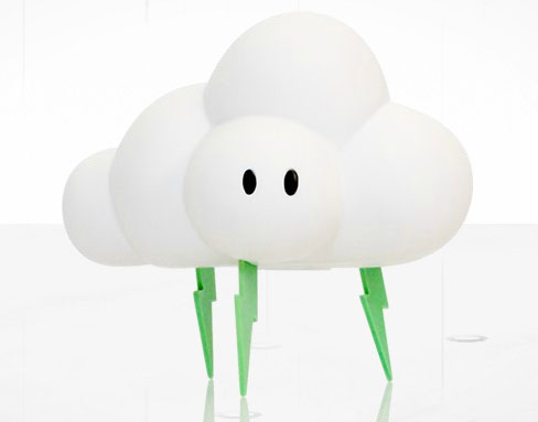 Babu Cloud Mint Chip by Billy Ryan_e0118156_1961663.jpg