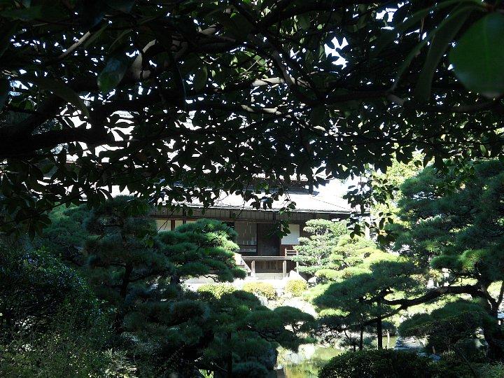 諸戸氏庭園_c0112559_16552979.jpg