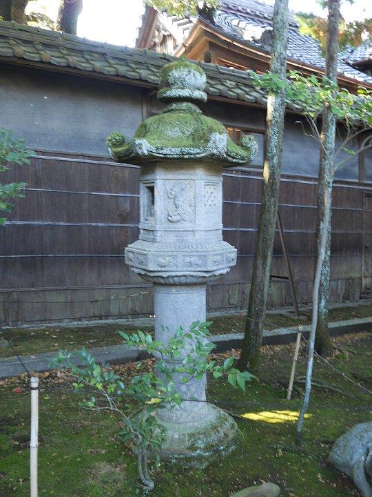 諸戸氏庭園_c0112559_16575993.jpg