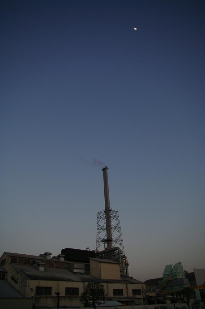 090 - 日本電気硝子 藤沢工場_f0183059_1636591.jpg