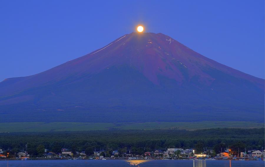 パール富士・山中湖村_a0150260_11524576.jpg
