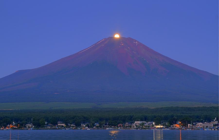 パール富士・山中湖村_a0150260_11582942.jpg