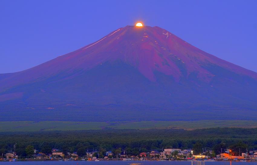 パール富士・山中湖村_a0150260_11591616.jpg
