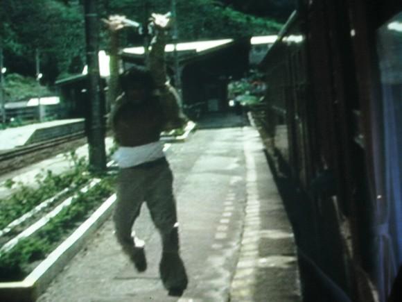 http://pds.exblog.jp/pds/1/201107/20/64/d0162564_11293537.jpg