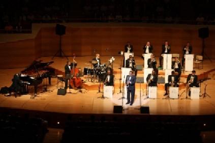 2011-07-20 赤坂でエリントン・オーケストラを聴く_e0021965_9262115.jpg