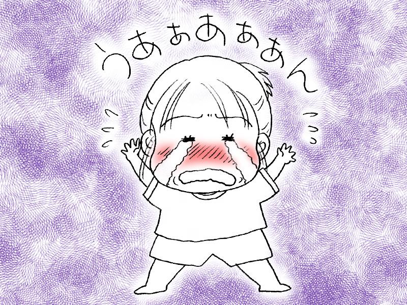 BOSCH漫画[エピソード9]〜大嵐っ!!〜_f0119369_21472923.jpg