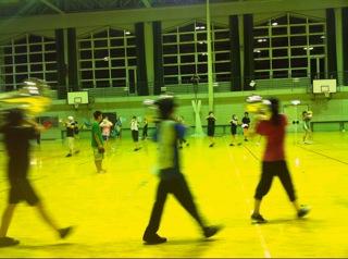Verduers\'2011 Drill In☆_e0145173_170578.jpg