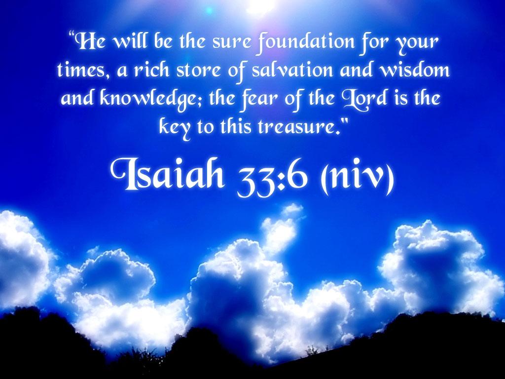 7月20日伝道者の書7-9章『主からの知恵とゆとり』_d0155777_942179.jpg