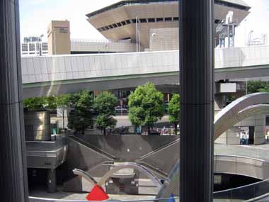 6/21大阪♪_d0136282_12284499.jpg